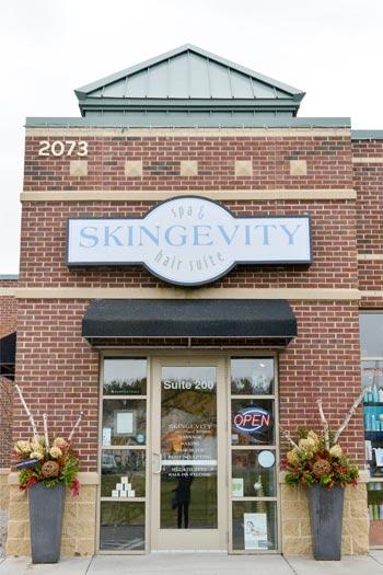 skingevity-retail